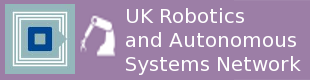 UK Robotics and Autonomous Systems Network